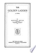 The Golden Ladder Book PDF