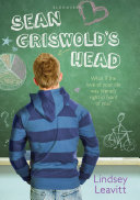 Sean Griswold s Head