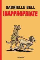Inappropriate Book PDF