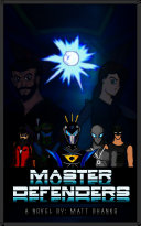 download ebook master defenders pdf epub