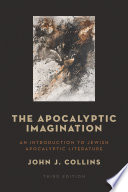 The Apocalyptic Imagination : literature ever written, the apocalyptic...