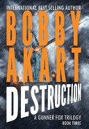 Asteroid Destruction