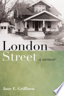 London Street Book PDF