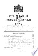 Apr 7, 1936