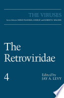 The Retroviridae