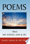 Poems About Art  Science  Love   Life