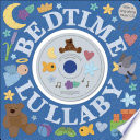 Bedtime Lullaby Book PDF