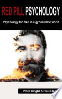 Red Pill Psychology