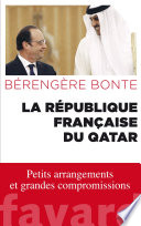 La R  publique fran  aise du Qatar