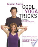 Cool Yoga Tricks