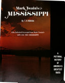 Mark Twain s Mississippi