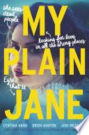 My Plain Jane Book PDF