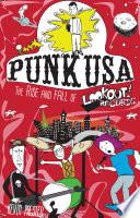 Punk USA