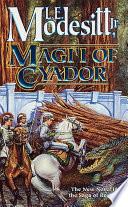 Magi i of Cyador