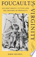 Foucault s Virginity
