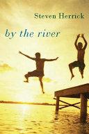download ebook by the river pdf epub
