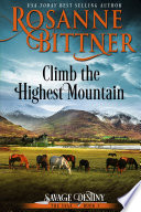 Climb the Highest Mountain Series Zeke And Abbie Are Forced
