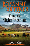 Climb the Highest Mountain Series Zeke And Abbie Are Forced To