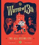 Warren the 13th by Tania Del Rio