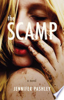 The Scamp  A Novel