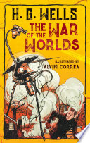The War Of The Worlds. H. G. Wells. Fremdsprachentext Englisch : the worlds