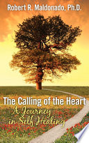 The Calling Of The Heart