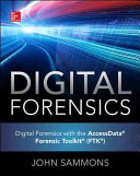 Digital Forensics with the AccessData Forensic Toolkit  FTK
