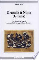 Grandir    Nima  Ghana