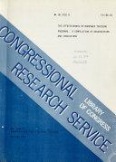 The Effectiveness of Manpower Training Programs Book PDF