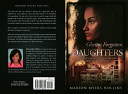 Ghettos Forgotten Daughters : ...