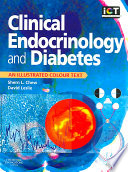 Clinical Endocrinology and Diabetes
