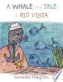A Whale of a Tale in Rio Vista