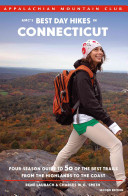 AMC s Best Day Hikes in Connecticut