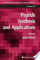 Protein Purification Principles And Practice [Pdf/ePub] eBook