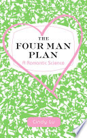 The Four Man Plan