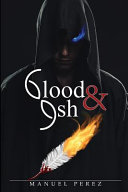 Blood and Ash Book PDF