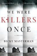 We Were Killers Once Book