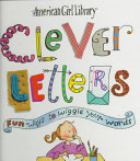 Clever Letters