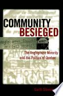 Community Besieged