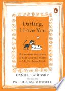 Darling  I Love You