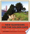 New Guardians for the Golden Gate Book PDF