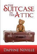 The Suitcase In The Attic