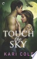 Touch the Sky Book PDF