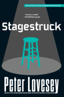 Stagestruck A Celebrity Appearance In Bath S Theatre Royal