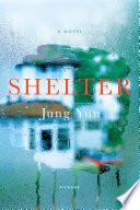 Shelter, A Novel PDF