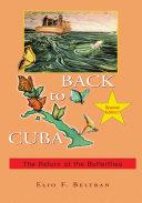 Back to Cuba