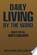 Daily Living by the Word