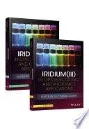Iridium III  in Optoelectronic and Photonics Applications