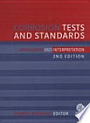 Corrosion Tests and Standards