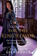 For the King s Favor Book PDF